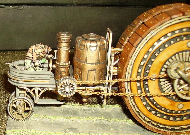 Doomwheel10