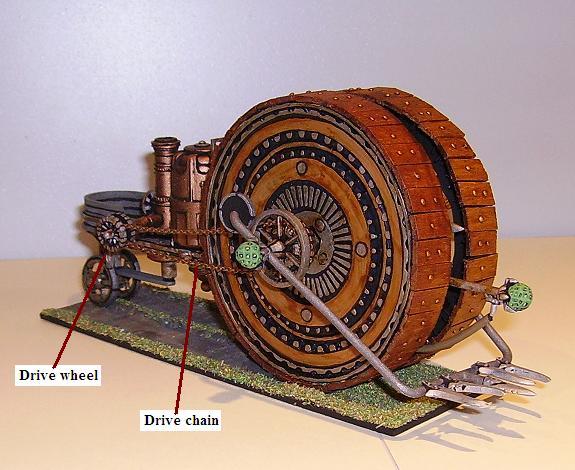 Doomwheel5