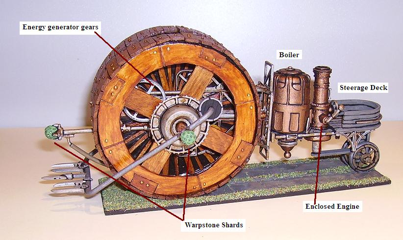 Doomwheel7
