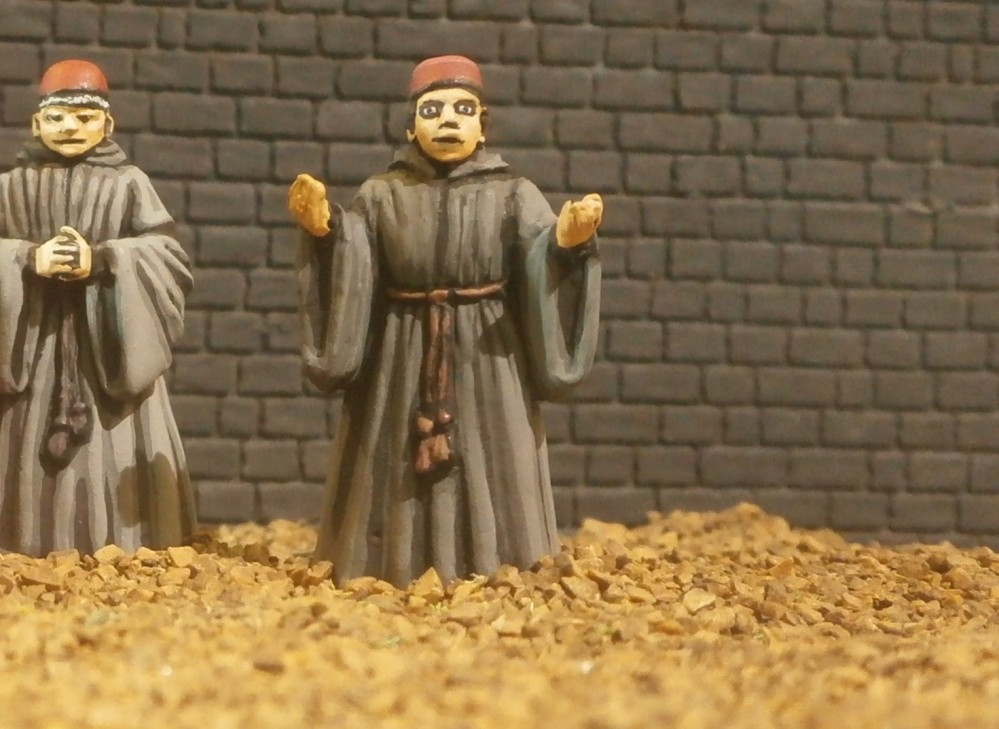 Part 17 Pic3 ClergyLaterOathRepeater