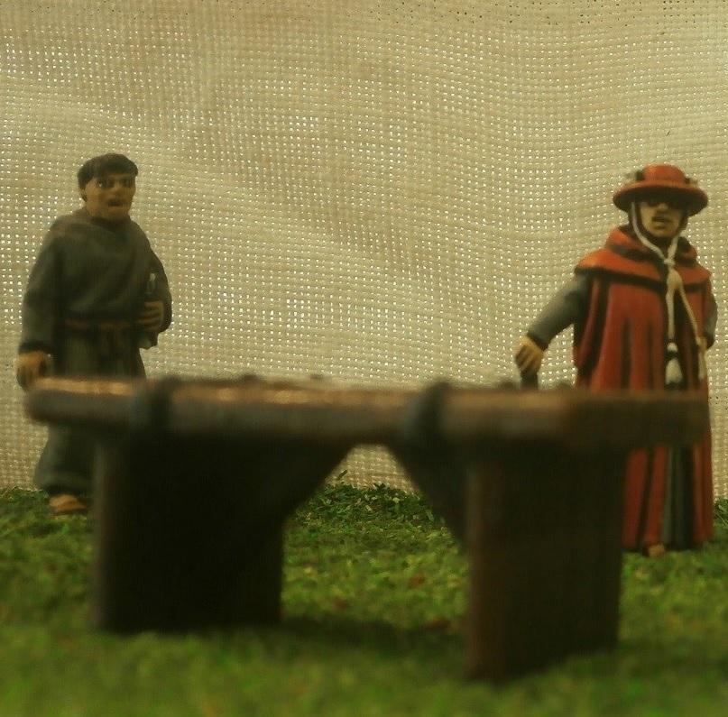 Part 22 Interrogations 10