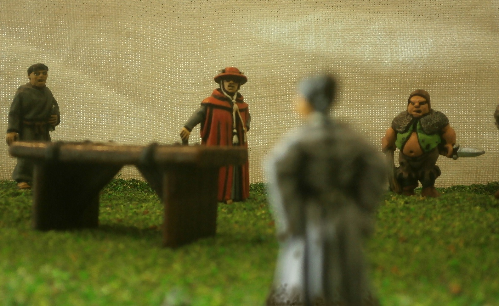 Part 22 Interrogations 5