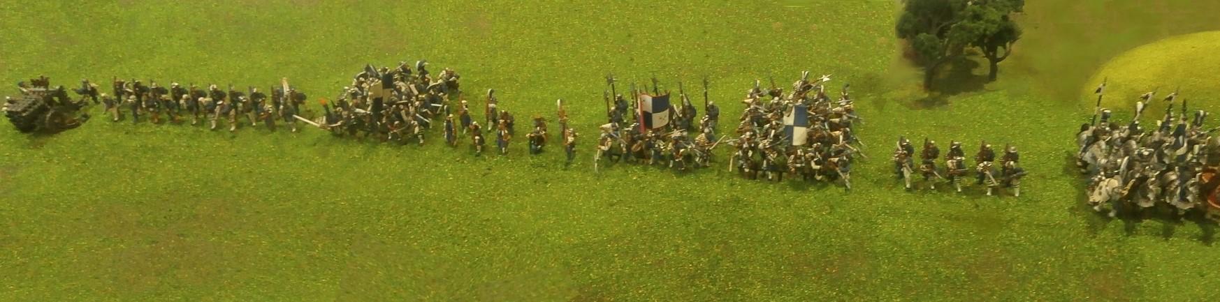 Part 24 Pic 15 Pav Army
