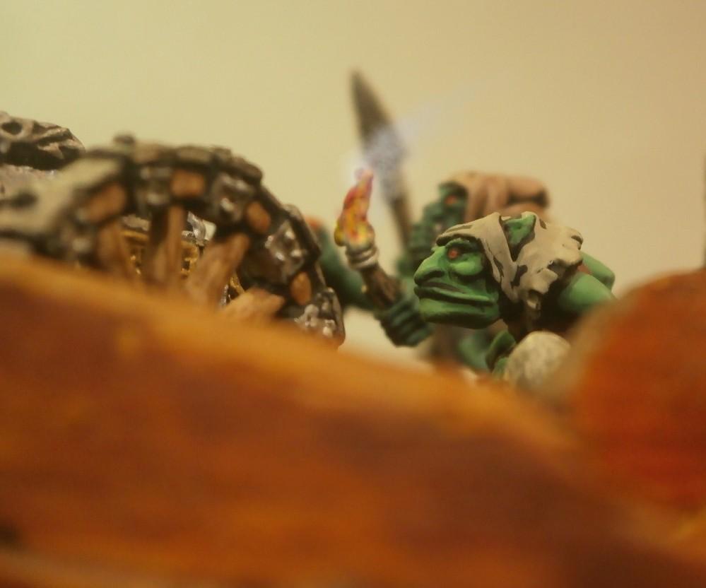 Part19 11 Goblin Cannoneer Close
