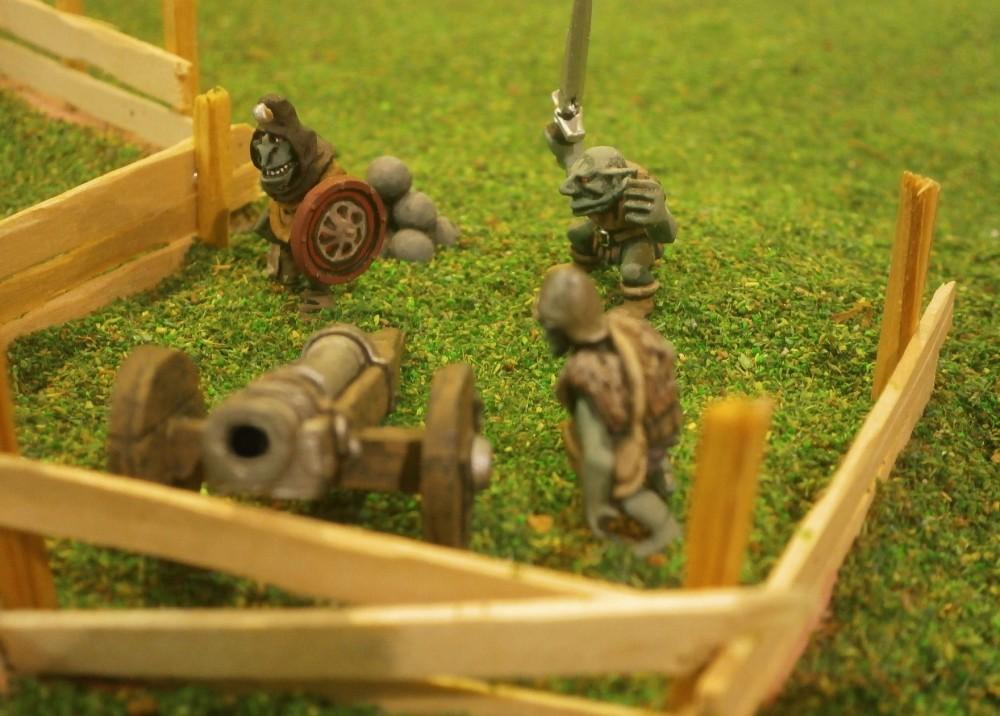 Part19 15 Gobbo Front Gun