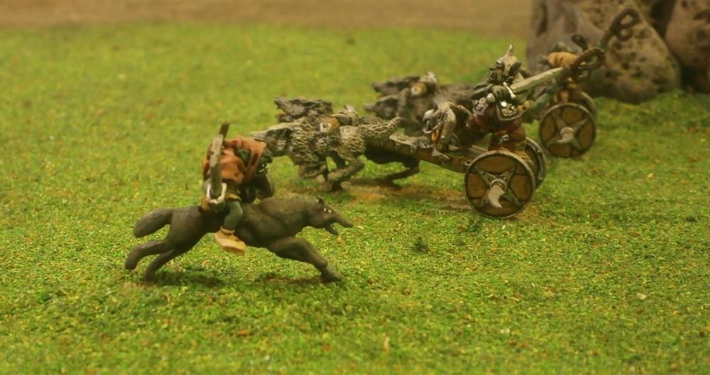Part19 4 Gurmliss Passes Gob Rider