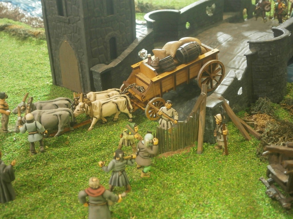 Part20Pic8WagonFromSide