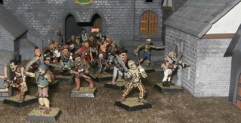 Zombies1_zps10bce266