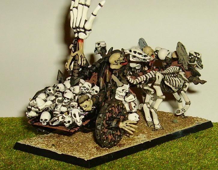 CorpseCartRearComplete