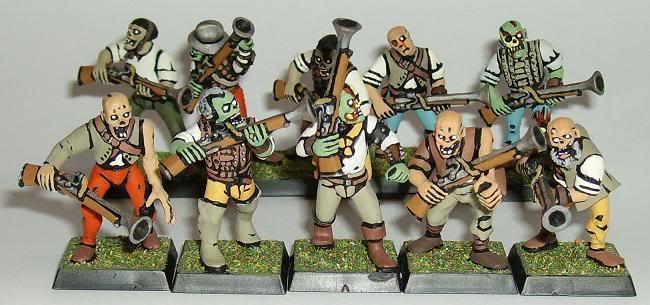 ZombiePiratesHandgunners