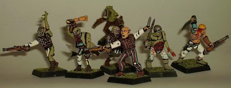ZombiePiratesSelectGang