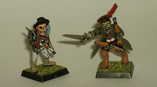 ZombiePiratesTwoCaptains