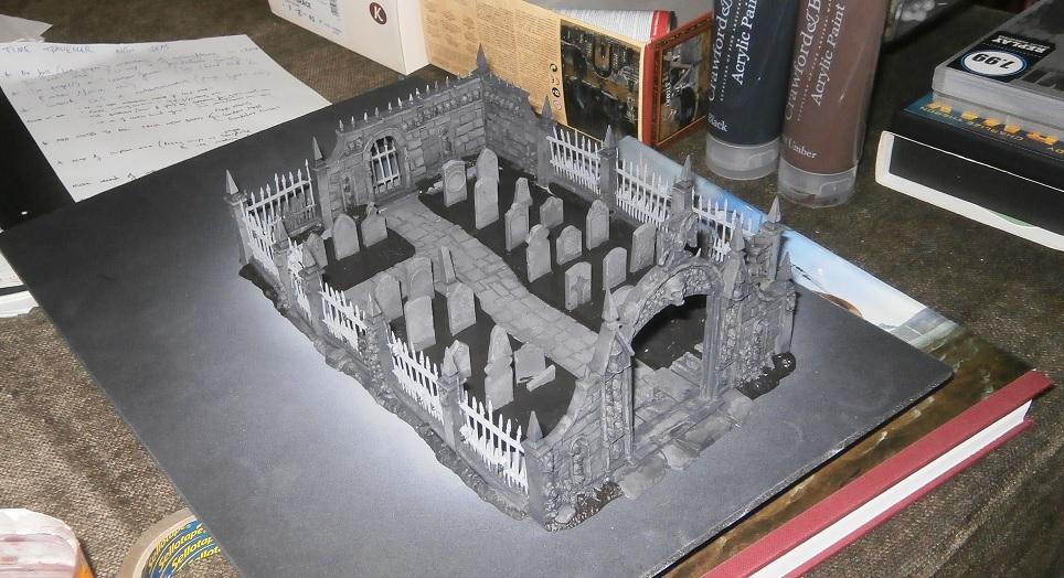 Necropolis6