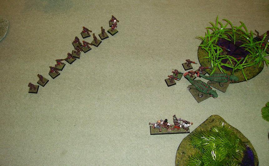 Swamp21