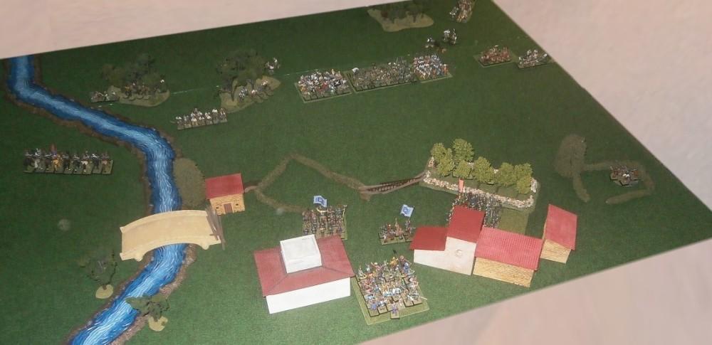 Battle31FullFieldStartTurn2